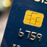 Computer Chip Security to Make Credit Cards More Secure